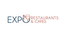 «EXPO RESTAURANTS & CAFÉS 2018»