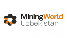 """MININGWORLD UZBEKISTAN 2018"" 13-th International Exhibition  ""Mining, extraction, concentration of ores & minerals"""